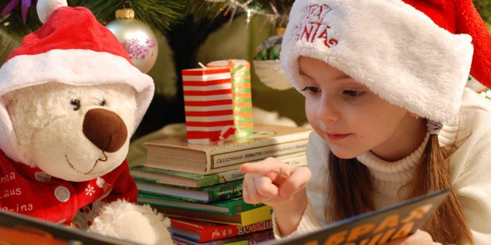 Budget-Kerst-Shoppaleis