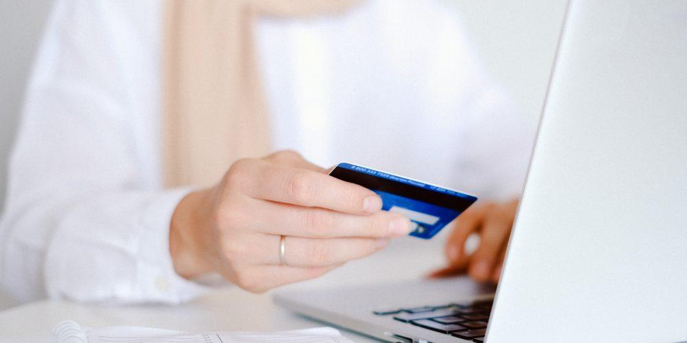 Geld-Besparen-Online-Winkelen